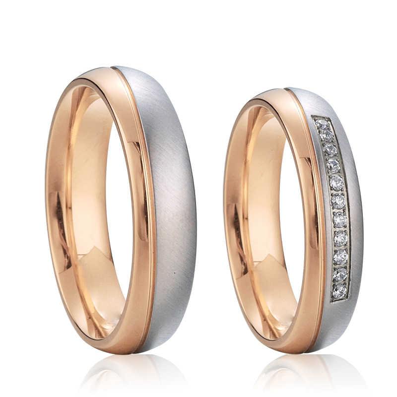 Ladies Women S Marriage Alliances Promise Engagement Wedding Rings