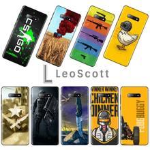 Counter Strike CS GO DIY Printing Phone Case cover Shell For Samsung Galaxy S5 S6 S7 S8 S9 S10 S10e S20 edge plus lite lavaza counter strike cs and pubg silicone case for samsung s6 edge s7 s8 plus s9 s10 s10e note 8 9 10 m10 m20 m30 m40