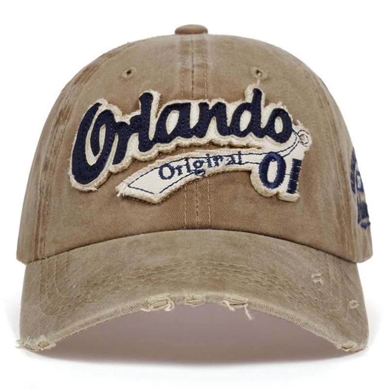 High-quatily-Washed-patch-embroidery-Baseball-Cap-summer-men-women-hip-hop-Hats-adjustable-cotton-fashion.jpg_640x640 (2)