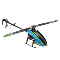 Presale Eachine E160 6CH Brushless 3D6G System Flybarless RC Helicopter BNF RTF Compatible with FUTABA' S FHSS RC Toys for Kids