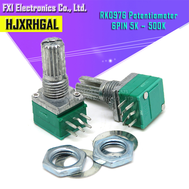 JUMPER-H1501TR//A3048N//X 12 H2BXG-10112-N8 Pack of 100