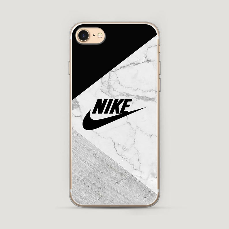 cover iphone 7 nike