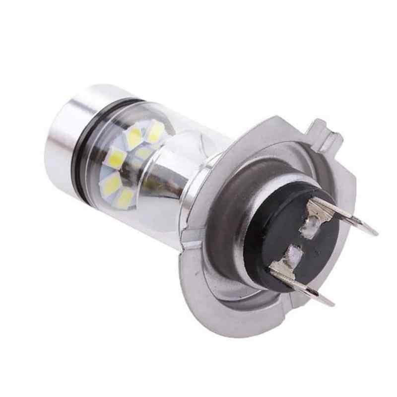 مصباح LED تلقائي من Una Sola مصباح LED للسيارة طراز 100 وات 20LED 3030 مصباح LED للسيارة