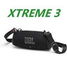 Xtreme 3 bezprzewodowy Bluetooth Audio głośnik na zewnątrz głośnik dynamiki muzyka Subwoofer Boombox 2 HiFi XTREME3