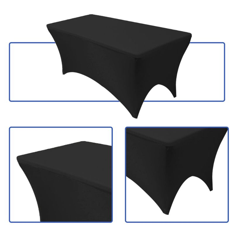 Eyelash Extension Elastic Beds Cover Special Stretchable Bottom Table Bed Sheet