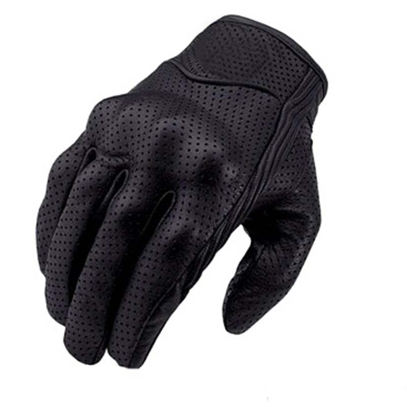Bicycle Outdoor Sports Gloves Winter Warm Riding Gloves Full Finger Non-slip Gloves