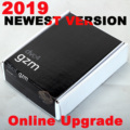 2019 Versie Daslight Dvc 4 Gzm Professionele Stage Controlerende Software Controller 1024 Dmx Interface Usb DMX512 controller