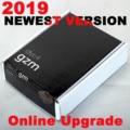 Controlador de Software 2019 versión Daslight Dvc 4 Gzm Control de escenario profesional 1024 interfaz Dmx controlador Usb DMX512