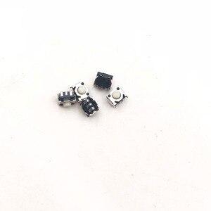 Image 4 - 300PCS Voor NDSi XL LL GBM Schouder Trigger Links Rechts L R Knop Schakelaar voor Nintendo DS DS Lite & 2DS