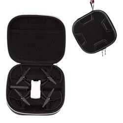 Torebka worek do przechowywania DJI dron tello ochraniacz na drążek skrzyni biegów skrzynia transportowa podręczny futerał na akumulator