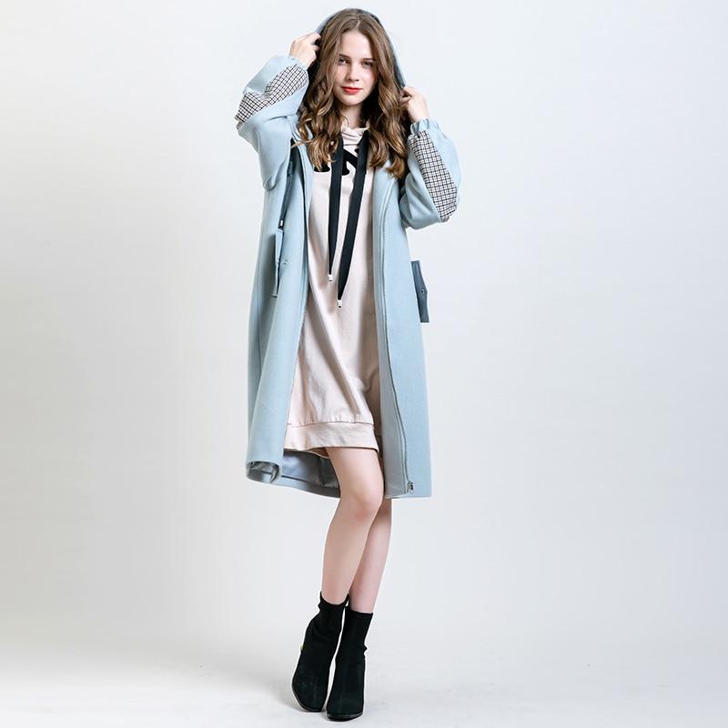 WA15291D灰蓝  (4)
