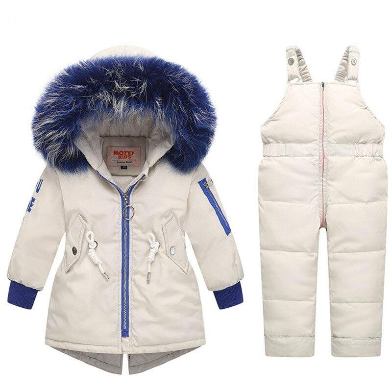 2019-russian-winter-children-clothing-set-suit-boys-baby-girl-kids-clothes-duck-down-jacket-warm-hooded-newborn-infant-snowsuit
