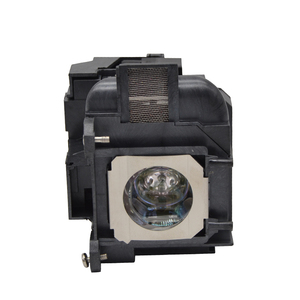 Image 3 - High quality Projector Lamps ELPLP88 for EPSON EB S04/EB S31/EB W31/EB W32/EB X31/EB 97H with Housing
