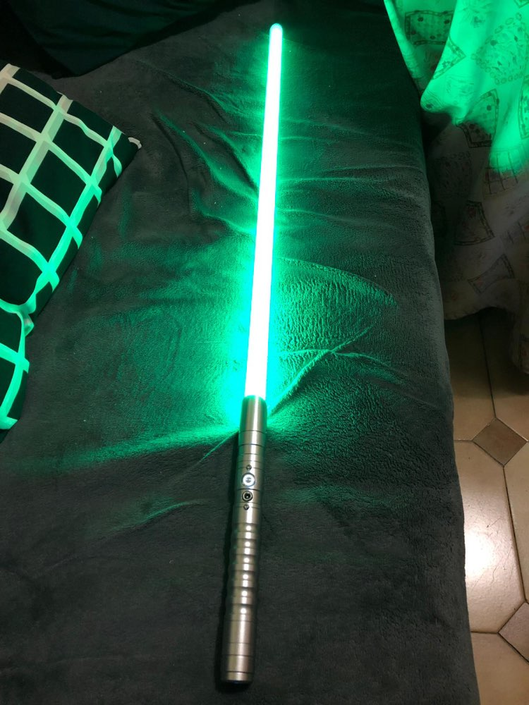 Lightsaber Blade Fit for Lightsaber Length 78 92cm High Quality PC 2019 New