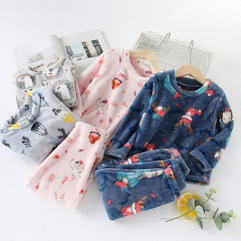 para meninos meninas outono + calças curtas
