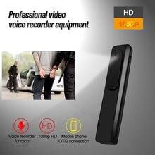 Портативная мини камера sttwunake 1080p hd dv профессиональный