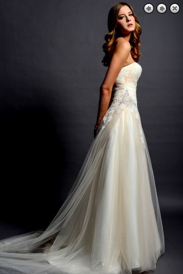 2018 free Shipping Natural Floor-length New Fashion Hot Bridal Brides Gown Long Plus Size Designer mother of the bride dresses