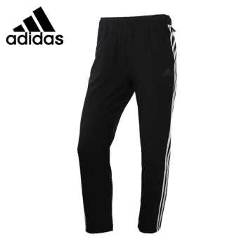 Original New Arrival  Adidas MH LIGHT WV PT Women's  Shorts  Sportswear 1