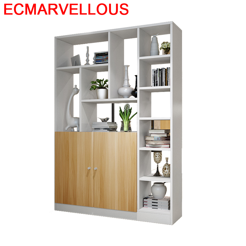 Table Hotel Cristaleira Armoire Meja Gabinete Adega Vinho Living Room Rack Mobilya Mueble Commercial Bar Furniture Wine Cabinet