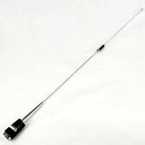 Image 1 - Антенна для мобильного радиоприемника CB, 29,6 МГц, 100 Вт