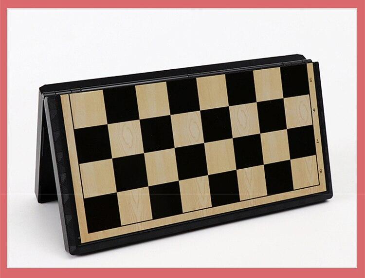 Alta qualidade euramerican quente mini portátil magnético