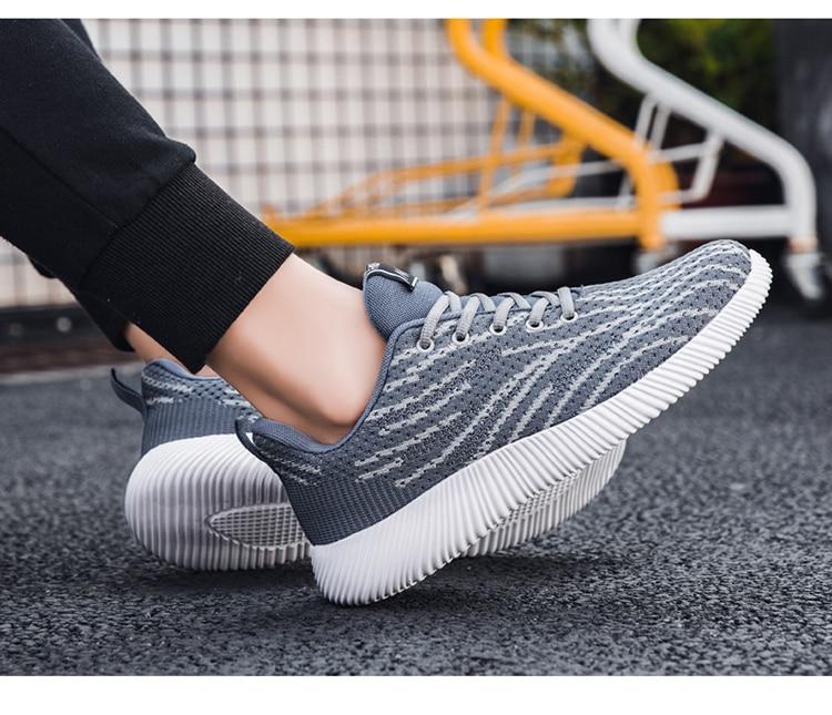 men's casual shoes (24)
