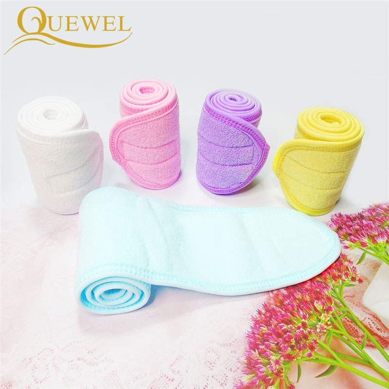 2 Pieces Eyelashes Extension Head Scarf Hood Kerchief Lash Stand Holder Tool Graft Eyelashes Babushka Grafting Special Headscarf
