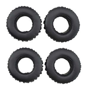 Image 3 - 1Pair Replacement Ear Cushion Pads Cover Earpad for SONY MDR XB500 Headphones