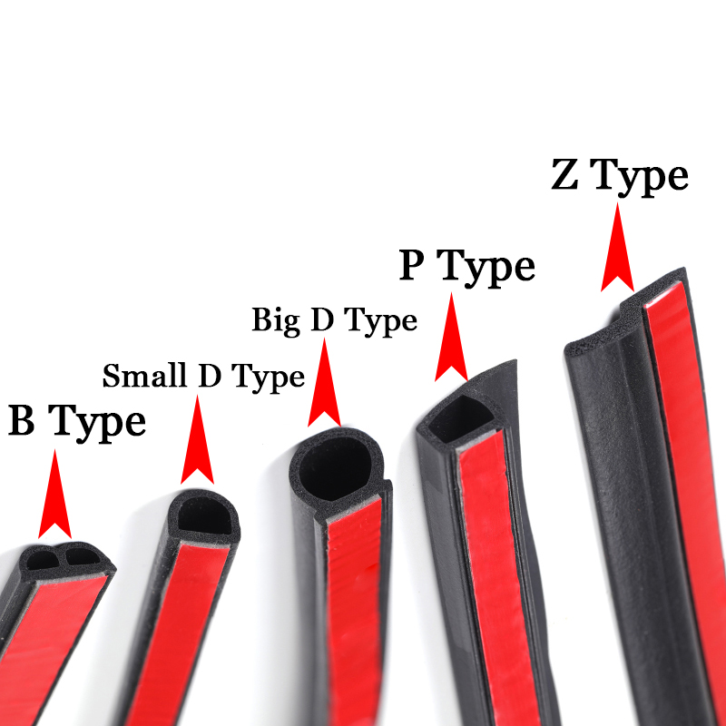 3 metros DIY tira de sellado para puerta de coche pegatinas Anti-polvo sellado insonorizado Big D Z P Tipo de aislamiento de ruido Auto accesorios interiores 1 más EHD9001TA activa Cancelación de ruido híbrido TWS Gaming auriculares Bluetooth aptX 5,0/AAC carga inalámbrica HiFi