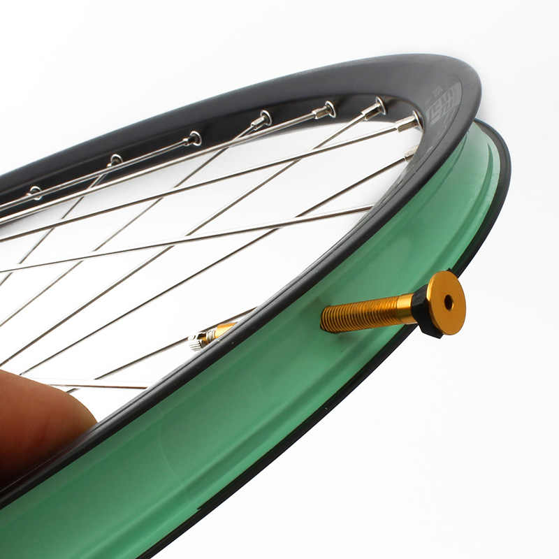 MUQZI, cinta de borde sin cámara para bicicleta de montaña, ancho de rueda de bicicleta de carretera, juego de ruedas de carbono 16/18/21/23/25/27/29/31/33mm