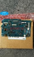 Oferta https://ae01.alicdn.com/kf/H7fad15eb3d7f4bc7945433ffd02c9583e/Nuevo y Original A7 Tablero Principal para Sony ILCE 7 A7 A7S A7R placa base PCB.jpg