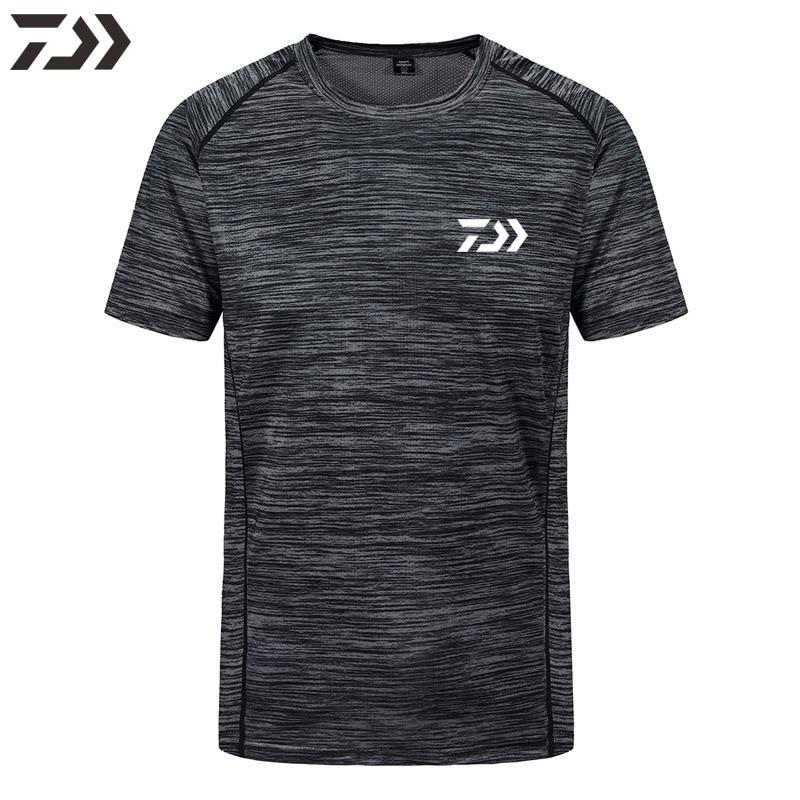 camisa da pesca 00