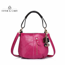 Fashion New  Genuine Leather Bag Women Luxury Hand Bags Women Shoulder Bags Designer High Quality Ladies Tote Bag With Chains maihui women leather handbags high quality shoulder bags cowhide real genuine leather top handle bags 2018 new fashion tote bag