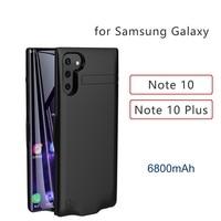 https://ae01.alicdn.com/kf/H7fae22bb58d14837b52df2f7b81dabd5y/Samsung-Galaxy-10-Samsung-10.jpg