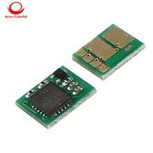 W2000A/658A W2000X/658A W2004A/660A Toner Cartridge Chip for HP Color LaserJet Enterprise M751n стоимость