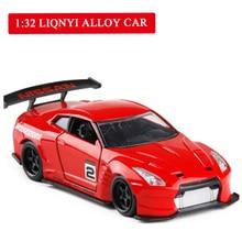 Mini High Simulation Model Car 1:36 Diecast Vehicles Scale Alloy Pull Back and Open The Door Car Model Toys for Kids цена в Москве и Питере