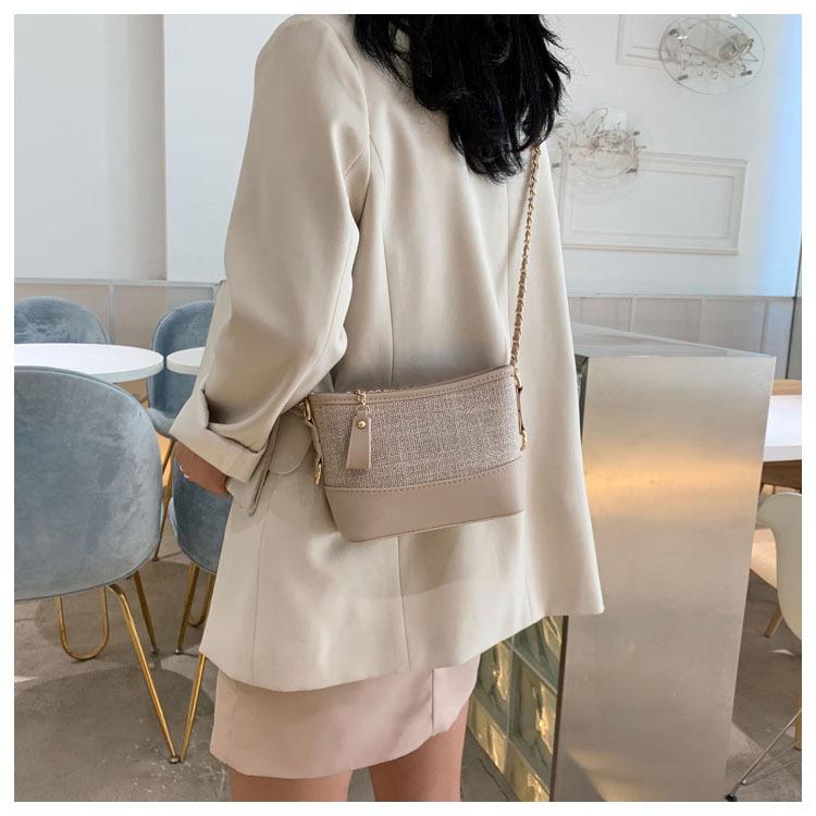 Deniz Bahu Fashion Nazan 14