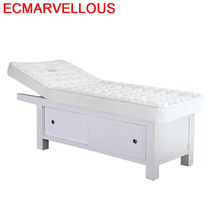 Lipat Foldable Silla Masajeadora Tafel Beauty Masaj Koltugu Camilla Plegable De Masaje Folding Salon Chair Table Massage Bed