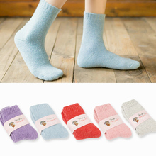 Womens Socks 100 Cotton  superman compression socks off white meias wool chaussette homme skarpety weed