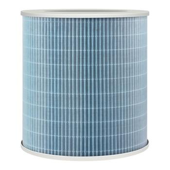 1Pcs Hepa Filter Air Purifier Part Suitable for Midea KJ500G-A11 KJ400G-E31 KJ400G-E33 Air Purifier Part
