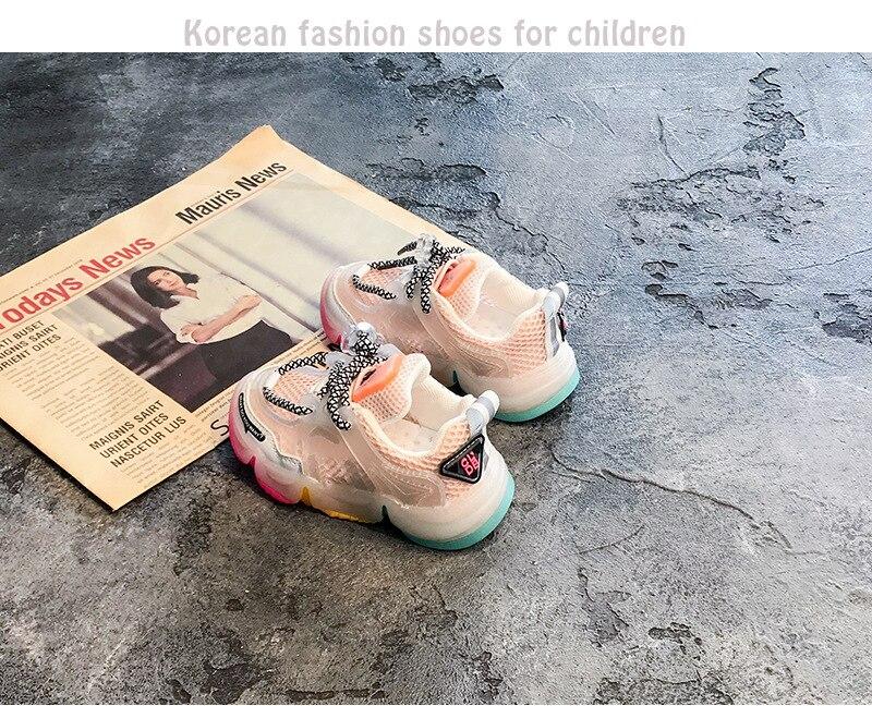 macio da criança walkers sapatos