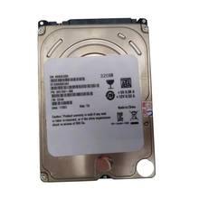 "320 Гб жесткий диск для sony ps3/ps4/pro/slim 25 ""жесткий"