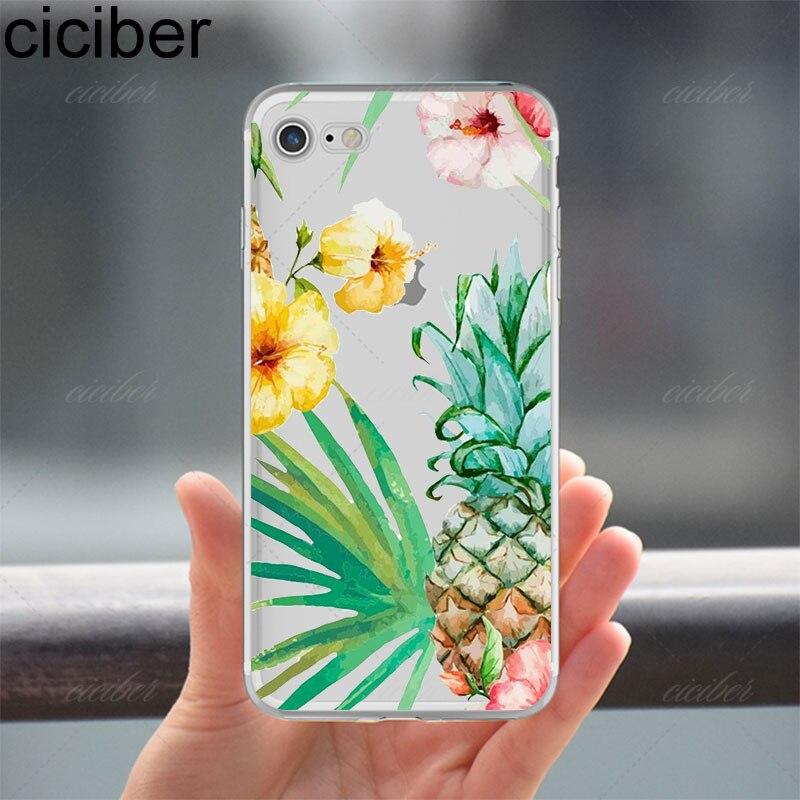 ciciber Հեռախոսային - Բջջային հեռախոսի պարագաներ և պահեստամասեր - Լուսանկար 6