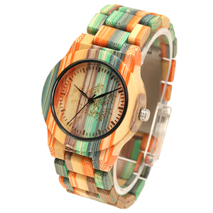 Watches for Women Shifenmei Quartz Wood Lovers Watch 2020 erkek kol saati for Woman Discount Top Luxury Customized Wrist Watch(China)