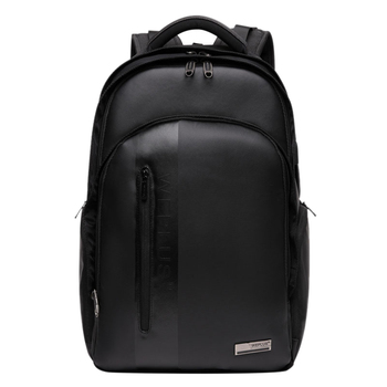 WEPLUS 15.6 Inch Laptop Big Backpack Men Bagpack USB Charging Multi-Function Travel Business High Capacity Against Theft Bags