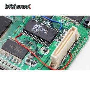 Image 2 - SEGA Dreamcast BIOS Chip MX29LV160TMC 90 y 29F1610 Bootloader BIOS