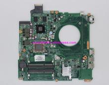 Genuine 766715-501 766715-601 766715-001 DAY23AMB6C0 A10-5745M M260 2G Laptop Motherboard for HP Pavilion 15 15-P 15Z-P Series 766715 501 766715 001 for hp pavilion 15 p series laptop motherboard day23amb6c0 rev c a10 5745m mainboard 100