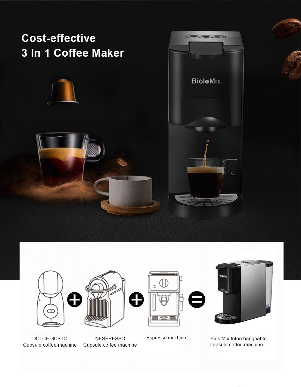 胶囊咖啡机详情页20200801_03