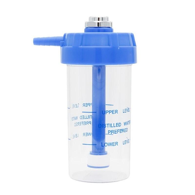 Tipo bóia oxgen pressão reduzindo válvula regulador