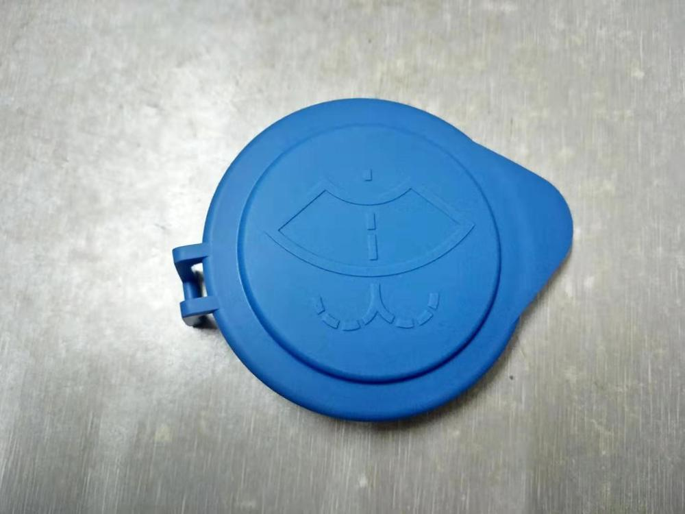Original For Ford Focus Wiper Spray Bottle Cap Wiper Spray Bottle Cap Add Water Cap Deputy Tank Lid Kettle Lid Radiator Cap